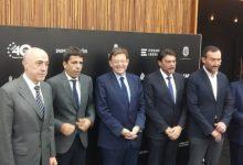 Puig anuncia que es recorrerà el dictamen d'Inspecció de Treball