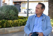 """""""Tenemos un remanente de más de 2 millones que invertiremos en Xirivella"""""""