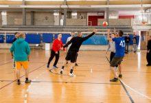Mislata i els seus clubs generen nous espais per a l'esport inclusiu