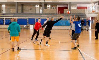 Mislata y sus clubes generan nuevos espacios para el deporte inclusivo