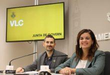 València aprova inversions per a la millora de serveis