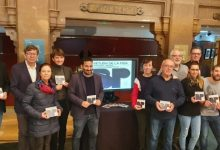 Cultura de la Generalitat edita un disc del 'Betlem de la Pigà' en el 40 aniversari de les seues representacions