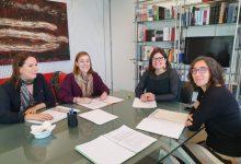 Generalitat i Diputació estudien Plans d'Acció Territorial per a les comarques rurals
