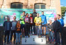 Mil corredors solidaris donen color a la 10k per la Fibrosi Quística