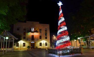 Benetússer programa una àmplia varietat d'activitats per a aquest Nadal