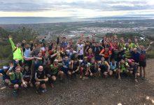 Picaio Cim Trail Puçol: esport i naturalesa en estat pur
