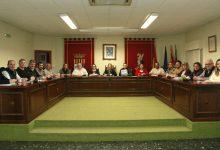 Presupuesto municipal de Puçol para 2020