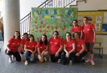 Polseres que salven vides, el nou projecte solidari de Puçol