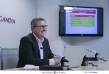 Gandia amortitza de manera anticipada 4.120.000 € de deute