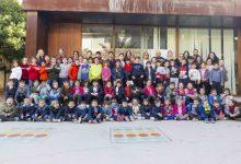 L'Escola de Nadal: diversió, conciliació i diversitat funcional a Picassent