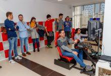 Èxit absolut del segon 'Gaming Experience' de Mislata