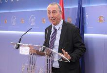 PSOE i Compromís més prop del vot favorable de Baldoví per a la investidura