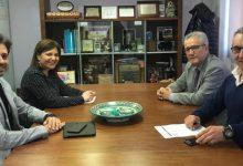 El PPCV proposa una comissió que estudie la sanitat i una llei de temps d'espera