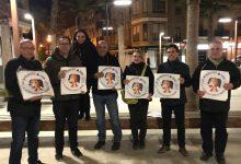 Lliria inicia una campaña para el cuidado de la imagen de las calles