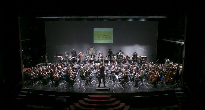 El proyecto del Institut Valencià de Cultura 'Música a la llum' lleva a Segorbe obras musicales recuperadas