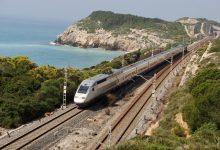 Félix (PROAVE) apunta que el Corredor Mediterrani