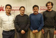 L'Ajuntament i Associació d'Arquitectes d'Ontinyent analitzen l'impacte del nou programa ARRUR