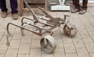 El Museu Virtual de Quart de Poblet suma más de 200 piezas gracias a la participación ciudadana