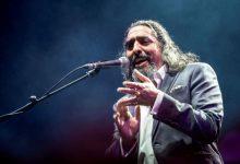 Diego el Cigala esgota les entrades per a l'inici del cicle 'Les Arts és flamenc'