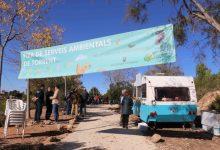 Torrent despide el Mes del Medio Ambiente reinaugurando el Parc l'Oliveral