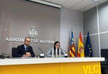 València impulsa el consumo responsable del agua del grifo y la reducción de plásticos