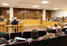 L'Ajuntament de Quart de Poblet implanta un procediment perquè les entitats bancàries del municipi puguen sol·licitar el certificat d'empadronament per a la moratòria del deute hipotecari