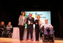 Quart de Poblet entrega els premis Qusiba 2019