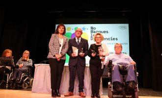 Quart de Poblet entrega los premios Qusiba 2019
