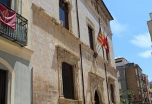 Hui es lliuren les Insígnies d'Or d'Alzira de l'any 2019