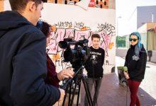 El IES Veles e Vents de Gandia organiza la I Semana Intercicles