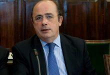 L'exmilitant del PP Ignacio Gil Lázaro torna a la Mesa del Congrés amb els ultradretans