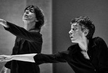 Mal Pelo, Premi Nacional de Dansa 2009, estrena espectacle en l'IVAM