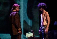 La Mutant recupera una autoficción teatral inspirada en los crímenes de Alcàsser