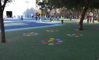 Quart de Poblet destina más de un millón de euros a mejorar los centros escolares con Edificant