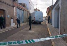 El sospitós de la desaparició de Marta Calvo s'entrega a la Guàrdia Civil i confessa que la va esquarterar