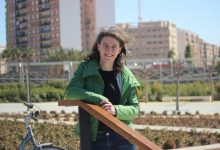 El DOGV fa oficial el retorn de María Oliver com a assessora de Dalmau