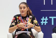Mollà destaca en la COP25 la Estrategia Valenciana de Cambio Climático