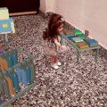 L'Ivace destina 125.000 euros a incloure la intel·ligència artificial en els joguets tradicionals