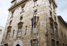 En Directo: la Consellera Ana Barceló comparece para actualizar los datos de la Covid-19