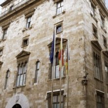 La Generalitat impulsa el cooperativismo y la economía social