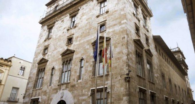 L'aplicació Generalitat Respon aconsegueix les 17.000 descàrregues en els seus primers quinze dies de funcionament