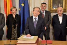 El nou Síndic de Greuges promet independència i estendre l'entitat