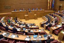 Hisenda i Participació acorden impulsar els primers pressupostos participatius de la Generalitat 2022