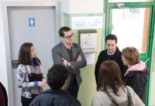 Lliria inverteix més de 450.000 euros en les actuacions del Pla Edificant