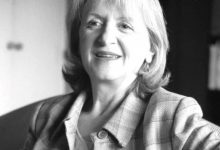 La arqueóloga Carmen Aranegui, Premio Lluís Guarner 2019