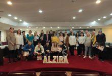 Vora 20.000euros per a ajudes per a empreses locals d'Alzira