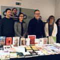 La Institució Alfons el Magnànim presenta una programació potent per al 2020