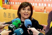"""Bonig acusa Puig de """"llançar missatges contradictoris"""" i assegura que """"criminalitzar"""" el sector de l'oci és """"poc seriós"""""""