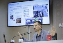 Paquete de medidas para mejorar los servicios de limpieza en València