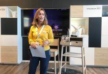 Ikea València continúa innovando para acercarse, todavía más, a la sociedad valenciana